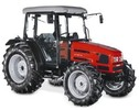 Thumbnail SAME FRUTTETO 60 75 85 II TRACTOR WORKSHOP SERVICE MANUAL