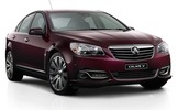 Thumbnail HOLDEN CALAIS VF SERIES 2013-2015 WORKSHOP SERVICE MANUAL