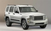 Thumbnail JEEP CHEROKEE LIBERTY KK 2008-2013 WORKSHOP SERVICE MANUAL