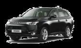 Thumbnail MITSUBISHI OUTLANDER ZJ  2013-2014 WORKSHOP SERVICE MANUAL