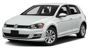Thumbnail VW GOLF GTI MK7 MQB 2012-2017 WORKSHOP SERVICE REPAIR MANUAL