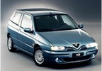 Thumbnail ALFA ROMEO 145 146 1994-2001 WORKSHOP REPAIR SERVICE MANUAL