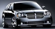 Thumbnail DODGE MAGNUM SRT-8 2004-2008 REPAIR SERVICE MANUAL