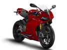 Thumbnail DUCATI 1199 PANIGALE SERIES BIKE WORKSHOP SERVICE MANUAL