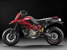 Thumbnail DUCATI HYPERMOTARD 1100 1100S BIKE WORKSHOP SERVICE MANUAL