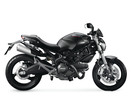 Thumbnail DUCATI MONSTER 696 2008-2010 BIKE WORKSHOP SERVICE MANUAL