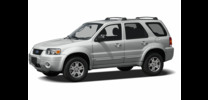 Thumbnail FORD ESCAPE ZC 2006-2008 WORKSHOP SERVICE REPAIR MANUAL