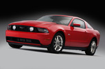 Thumbnail FORD MUSTANG 2005-2012 WORKSHOP REPAIR SERVICE MANUAL