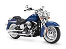 Thumbnail HD SOFTAIL BIKE 2015-2017 WORKSHOP SERVICE REPAIR MANUAL