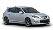 Thumbnail MAZDA 3 BK MAZDA SPEED-3 2007-2009 WORKSHOP SERVICE MANUAL