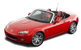 Thumbnail MAZDA MX-5 MAZDA MIATA NA 1990-1997 WORKSHOP SERVICE MANUAL