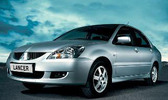Thumbnail MITSUBISHI LANCER 2007-2012 WORKSHOP SERVICE REPAIR MANUAL