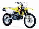 Thumbnail SUZUKI DRZ400E DRZ400S DRZ400SM BIKE WORKSHOP SERVICE MANUAL