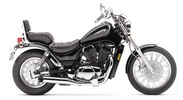 Thumbnail SUZUKI INTRUDER BOULEVARD 1987-2009 WORKSHOP SERVICE MANUAL