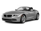 Thumbnail BMW Z4 E89 28i 30i 35is 2009-2017 WORKSHOP SERVICE MANUAL