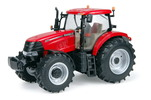 Thumbnail CASE IH PUMA 165 180 195 210 TRACTOR WORKSHOP SERVICE MANUAL