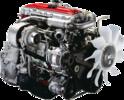 Thumbnail HINO N04C W04D W04C ENGINE WORKSHOP SERVICE REPAIR MANUAL