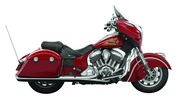 Thumbnail INDIAN CHIEF CHIEFTAIN 2017+ BIKE WORKSHOP SERVICE MANUAL