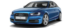 Thumbnail AUDI S4 B8 8K 2009-2016 WORKSHOP SERVICE REPAIR MANUAL