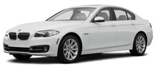Thumbnail BMW 5 SERIES F07 F10 2010-2017 WORKSHOP SERVICE MANUAL