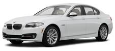 Thumbnail BMW 5 SERIES F07 F10 2010-2017 WORKSHOP SERVICE MANUAL