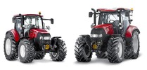 Thumbnail MAXXUM MULTICONTROLLER TRACTOR WORKSHOP SERVICE MANUAL
