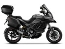 Thumbnail DUCATI MULTISTRADA 1200 S T GT BIKE WORKSHOP SERVICE MANUAL