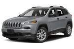 Thumbnail JEEP CHEROKEE JEEP KL 2013-2018 WORKSHOP SERVICE MANUAL