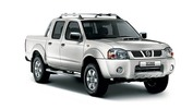 Thumbnail NAVARA D23 2014-2018 WORKSHOP SERVICE REPAIR MANUAL