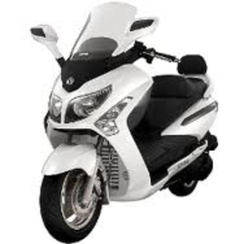 Pay for SYM FIRENZE 250 SCOOTER BIKE WORKSHOP REPAIR SERVICE MANUAL