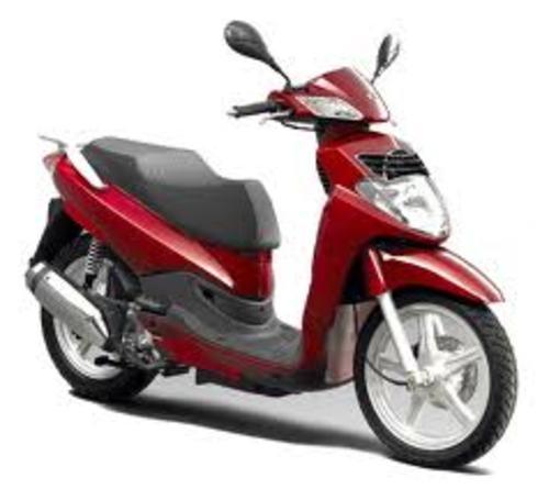 sym hd200 hd 200 scooter bike workshop repair service manual down