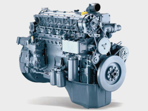 deutz bfm 1012 1013 diesel engine workshop service manual downloa rh tradebit com Deutz Diesel Engine Service Manuals Deutz 3 Cylinder Engines