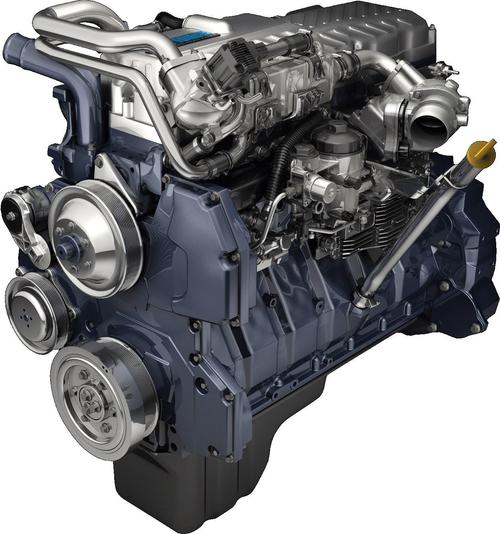 enchanting maxxforce 10 engine diagram pictures best image wire binvm us International Trucks MaxxForce Engine EGR Valve Location MaxxForce 13 Engine Problems