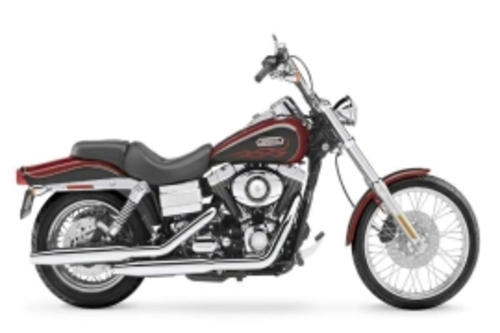 Pay for HD DYNA WIDE GLIDE 1584 FXDWG 2007-11 SERVICE REPAIR MANUAL