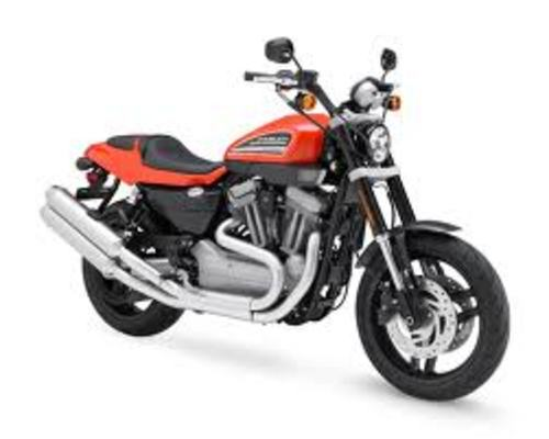 Pay for HD XR1200 XR1200X 2008-2012 BIKE WORKSHOP SERVICE MANUAL