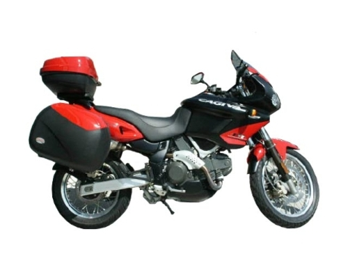 Pay for CAGIVA GRAN CANYON 900 BIKE WORKSHOP SERVICE REPAIR MANUAL