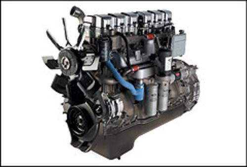 mack truck repair manual pdf