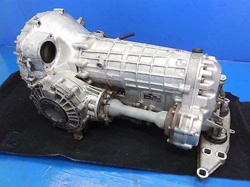 Free ZF 4HP22 6HP26 5HP19 5HP24 5HP30 TRANSMISSION SERVICE MANUAL