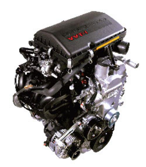 1 3l k3 ve 1 5l 3sz ve engine workshop service manual download rh tradebit com Toyota Land Cruiser Toyota Allion