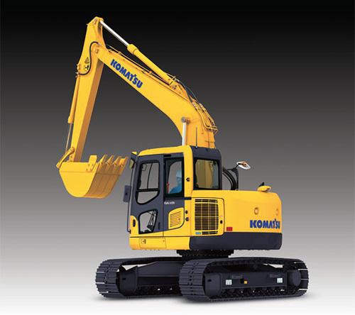 279945570_PC138US 8 komatsu pc128 pc138 hydraulic excavator workshop manual download  at edmiracle.co
