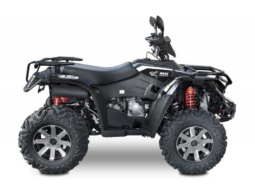 Pay for LINHAI YOUTH B-TYPE 2WD 4WD ATV WORKSHOP SERVICE MANUAL