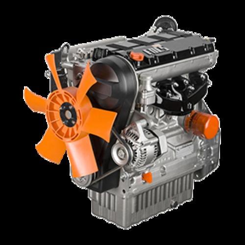 Lombardini engine ldw 502 mg, ldw 502 mg, lombardini marine ldw.