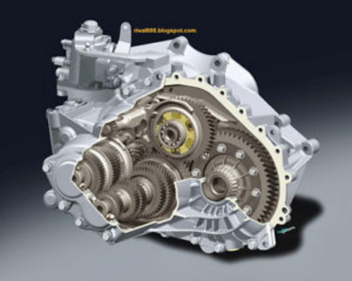 Pay for VW 6 SPEED MANUAL GEARBOX 02Q WORKSHOP SERVICE REPAIR MANUAL