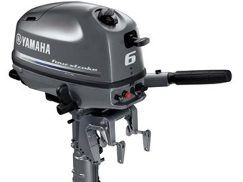 Yamaha f4b f5a f6c outboard workshop service repair manual for Yamaha f6 price