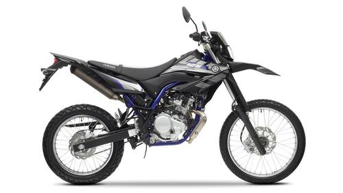 yamaha wr125r yamaha wr125x bike workshop service manual download rh tradebit com yamaha wr125x service manual yamaha wr 125 service manual download