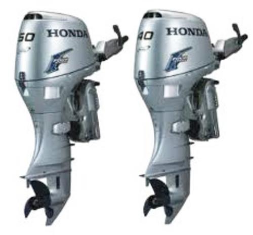 Free Honda Common Service Manual Download Best Repair