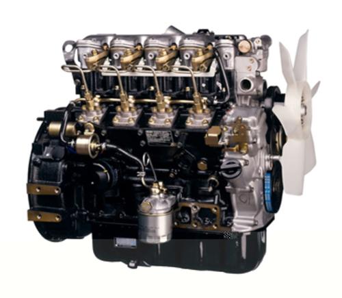 Isuzu 2aa1 3aa1 2ab1 3ab1 diesel engine workshop pay for isuzu 2aa1 2ab1 3aa1 3ab1 4le2 diesel engine workshop manual fandeluxe Images