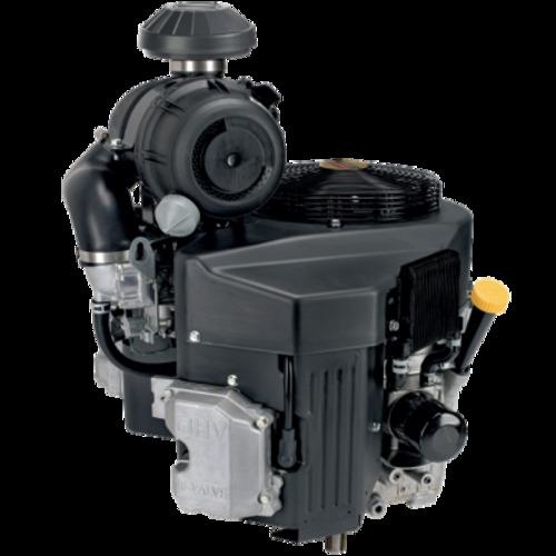 Kawasaki fx engine manual