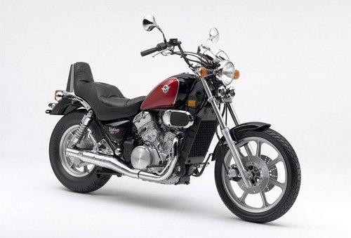 kawasaki vulcan vn700 vn750 twin bike workshop manual download ma