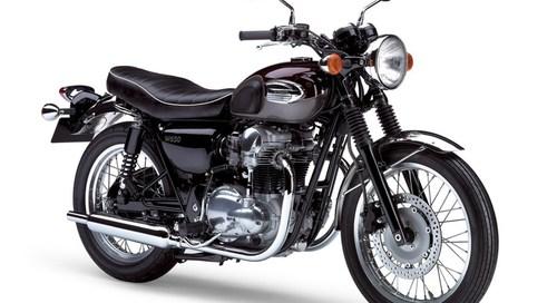 Kawasaki Manual – Best Repair Manual Download